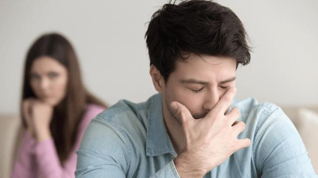 How to get over ur ex girlfriend