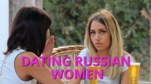 Foto dating Russi